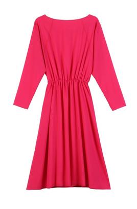 платье anna k