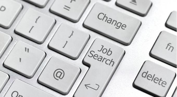Почему нужно искать работу, даже если она у вас есть
