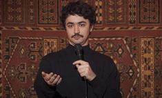 Комик Идрак Мирзализаде потребовал отменить решение о пожизненном запрете на въезд в Россию