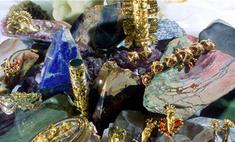 Иракский премьер хранил в офисе музейные ценности