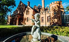 Южная Эстония: край дворцов и сказочной еды