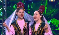 В «ТАНЦЫ» взяли еще двух девушек из Башкирии!