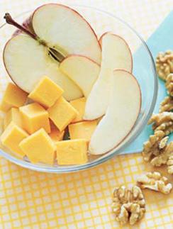 Быстрый и вкусный завтрак рецепты