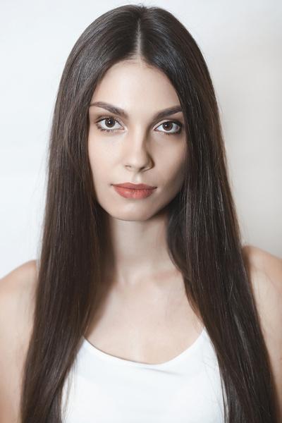 Екатерина Акимова