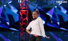 За 3 миллиона рублей в «Танцах» поборется девушка из Тольятти