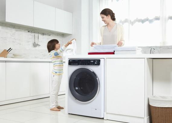 легкое решение домашних забот