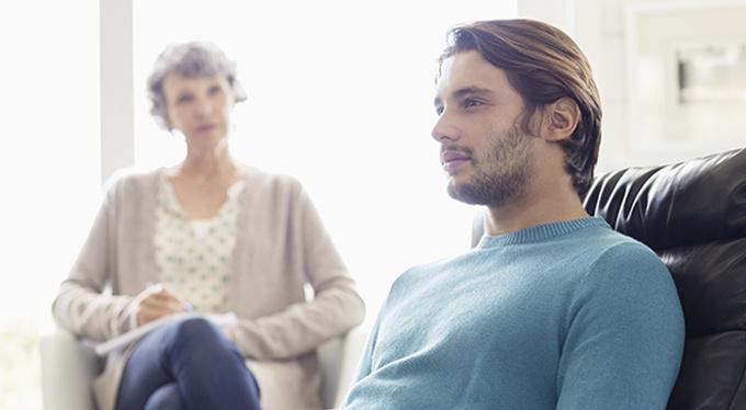 Почему иногда кажется, что терапия стала бесполезной?