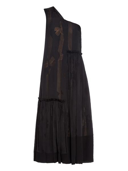 100 самых красивых платьев из осенних коллекций | галерея [1] фото [48]