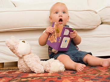 Чтение может потеснить другие навыки