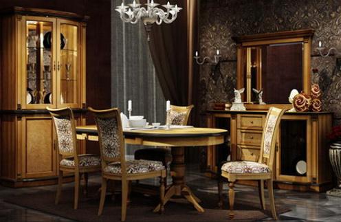 Белорусская мебель в москве