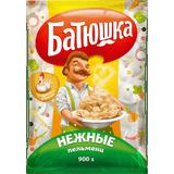 """Набор вкусной продукции от компании """"Альтернатива-Волга"""""""