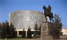 Семьям предложили посетить московские музеи бесплатно