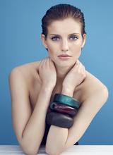 Марка Clarins представила летнюю коллекцию макияжа
