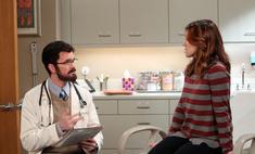 Физиология и материнство: бывают ли месячные при бесплодии?