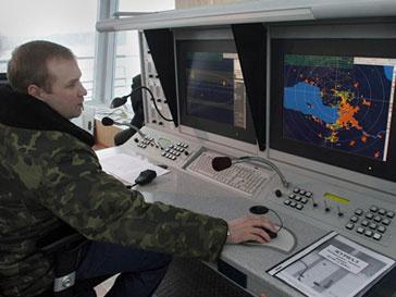 Дмитрий Медведев требует наказать руководство аэропорта