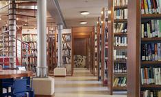 Google сделает доступным архив Британской библиотеки