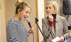 Чему на самом деле учат на репетициях наставники «Голоса»