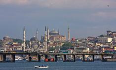 В Стамбул - на выходные: что важно знать
