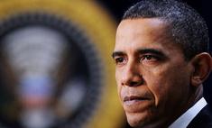 Принц Уильям не позовет Барака Обаму на свадьбу