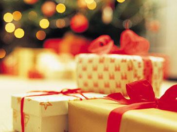 Больше всего подарков достанется близким и родственникам дарителей