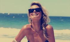 В чем пойти на пляж: 6 модных образов