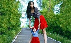 «СуперМама» Woman's Day в Иркутске: выбирай и голосуй!