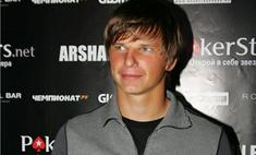 Гол Андрея Аршавина принес победу «Арсеналу»