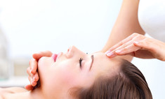 Все, что нужно знать об увлажнении кожи
