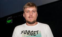 Александр Незлобин: «Дочка вырастет и все увидит»