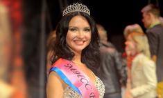«Мисс Велогород»: на конкурсе меня затмил… собственный мопс!