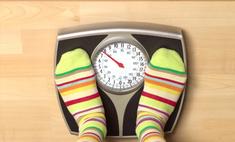 Как выбрать лучшие электронные весы?