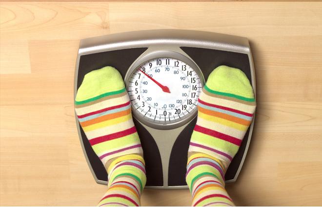 хорошие электронные весы