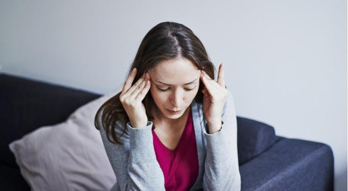 Три способа преодолеть страх провала