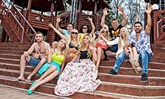 «Дом-2» в Иркутске: топ-11 фактов