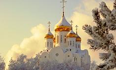 Мощи Матроны вновь привезли в Ростов