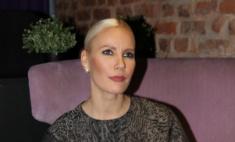 Елена Летучая: «В Туле я взяла интервью у таракана!»