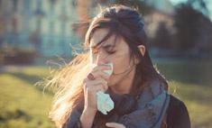 Как отличить грипп от ОРВИ и еще 14 советов по спасению от вируса