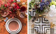 Праздничный стол по знакам зодиака: 12 вариантов оформления