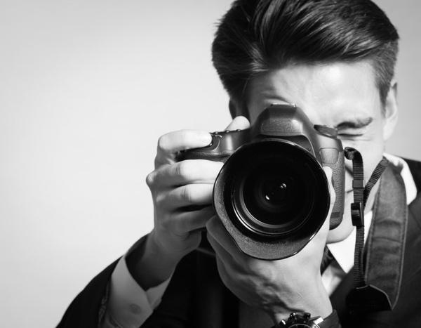 Фэшн-фотографы мира
