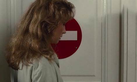Кадр из фильма «Бум»