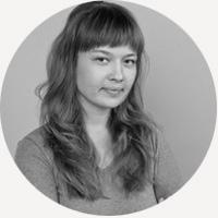 Лилия Карцева