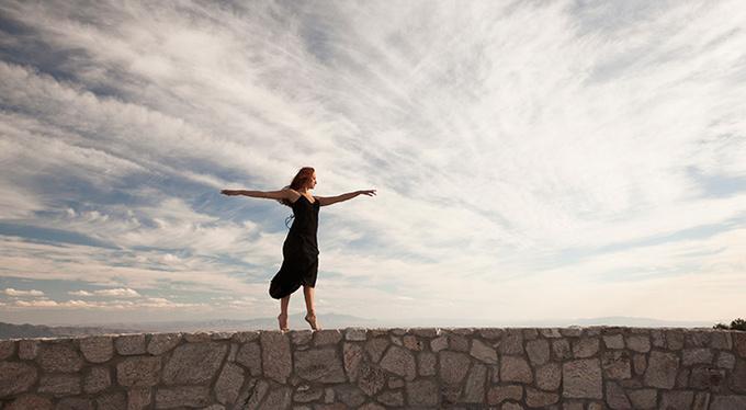 5 шагов к верному решению