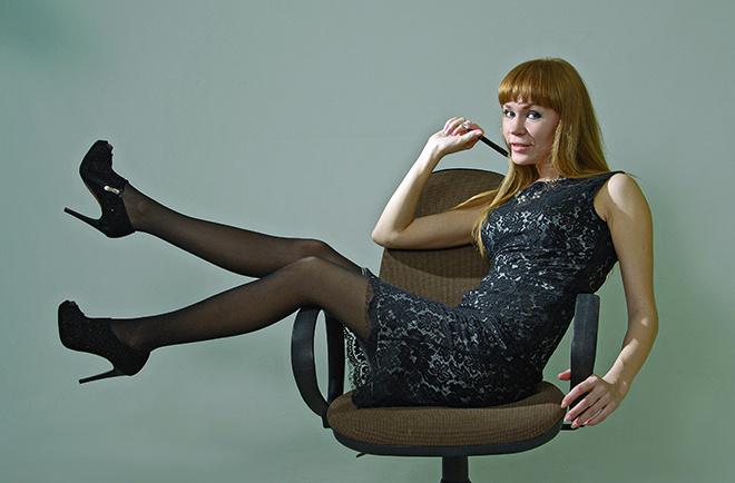 Челябинск фестиваль моды платье города дизайнеры