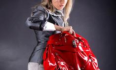Мэтью Уильямсон разработает коллекцию сумок для Bulgari