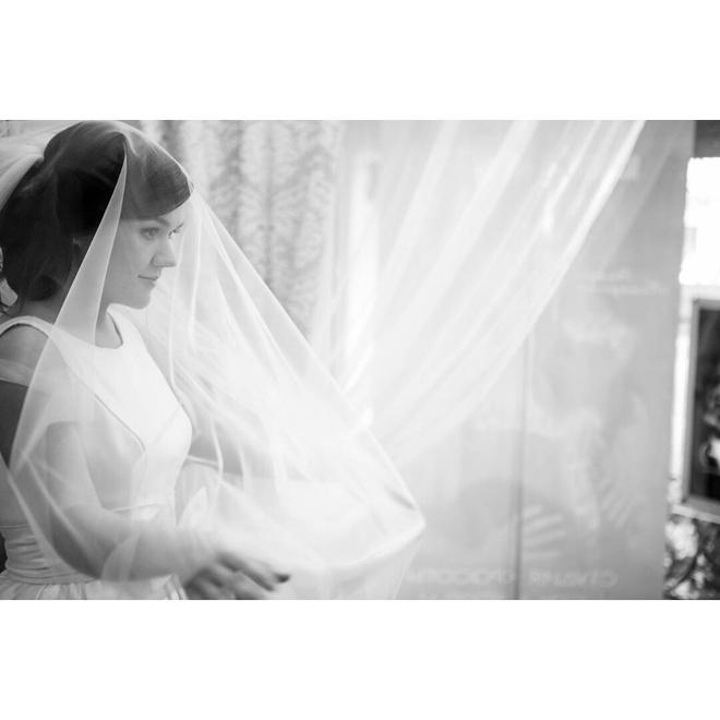 Свадьба Дины Гариповой фото