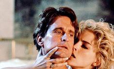 Топ-20 самых романтичных кинопар