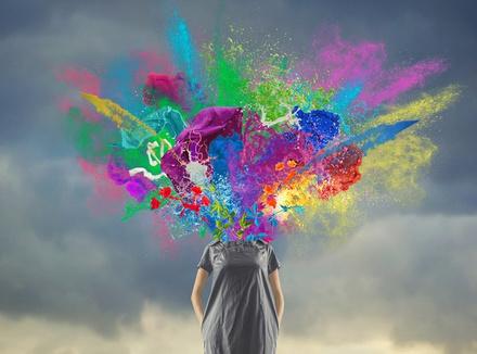 Поток: психология оптимального переживания