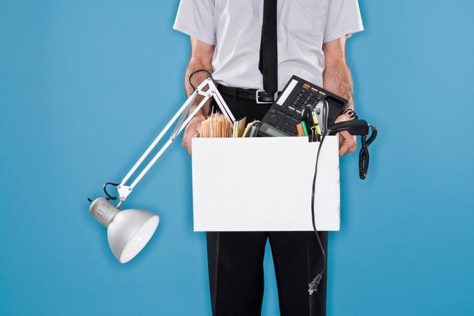 Безработица: как обезопасить себя и выбрать профессию будущего?