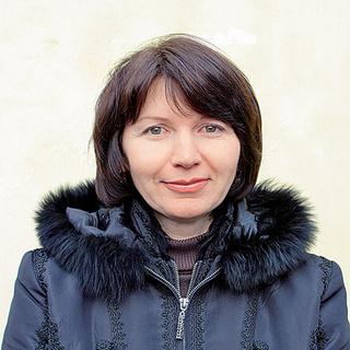 Галина, 47 лет, логопед