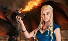 В Саратове будут искать двойников персонажей «Игры престолов»